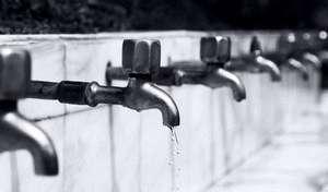 6-couple-robinets