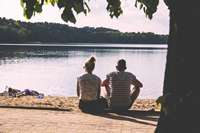 7-couple-plage