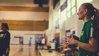 8-couple-ecole-handball