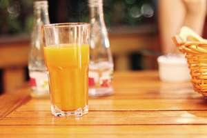 Nutrition-Jus de fruits-boisson énergétique