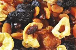 Nutrition-fruits secs-fruits 1
