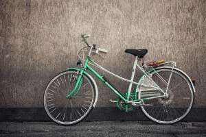 exercices bicycle-bike-eco