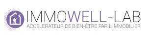 immowell