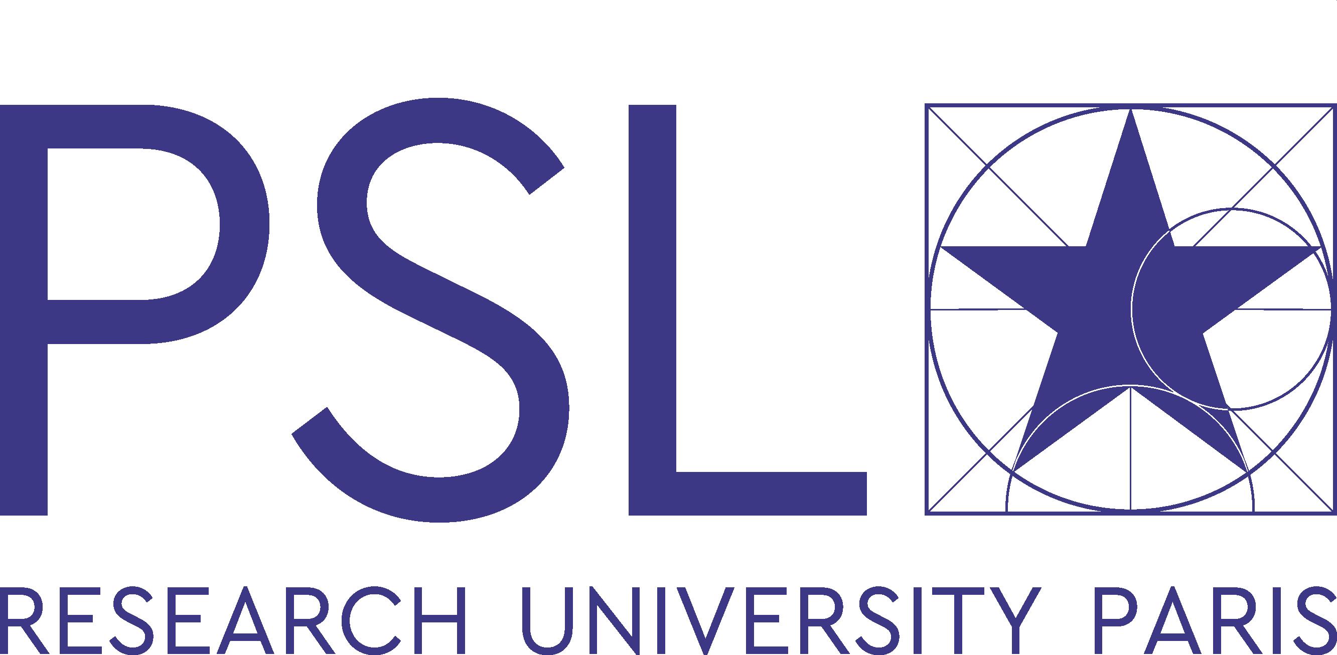 PSL-Lab